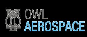 OwlAerospace